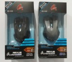 Rexus Avenger Wireless Mouse