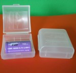 Battery Case Box