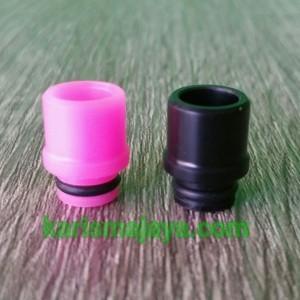 Drip Tip 510 POM