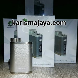 iStick Pico Mod only