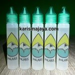 Polaris e-liquid