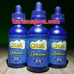 Crush Fruits Delicious 60ml