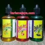 Chill.inc 55ml