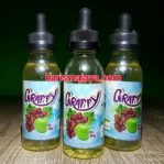 Grappy 55ml