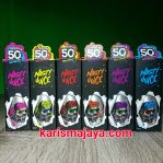 Nasty Juice 50ml