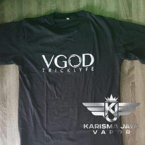 T-Shirt Vape
