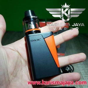 hpriv-mini-kit