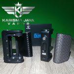 HCigar VT167 DNA250 Box