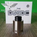 The Doode Rda