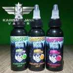 Hysteria Ice 50ml