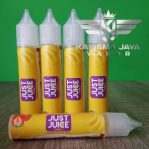 Just Juice 60ml