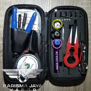 10 DIY ToolKit