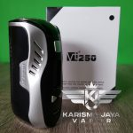 HCigar VT250