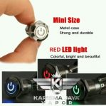 Push Button LED