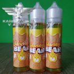 Honey Bear 60ml