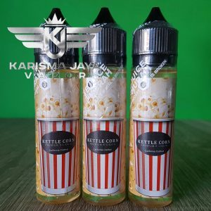 Kettle Corn 60ml