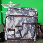 Army Vape Bag