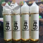 Dragon Knight 60ml