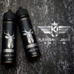 BlackDeer 60ml