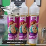 Wafer 60ml