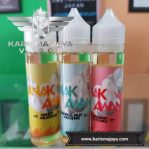 Anak Awan 60ml