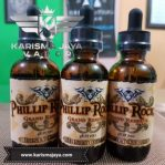 Phillip Rocke 60ml