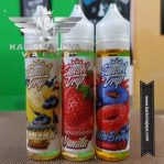 Sunset Drip 60ml