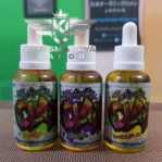 Super Cloud 55ml