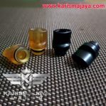 Drip Tip Whistle
