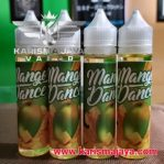 Mango Dance 60ml