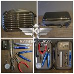 Luxury Tool Kit Bag Set