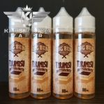 Tiramisu Butterscotch 60ml