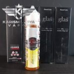 Glas USA eLiquid 60ml
