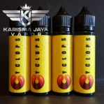 Cyclops 60ml