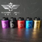 Druga Cap Kit