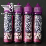 Purple Dream 60ml