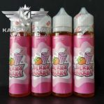 Berry Shakke 60ml