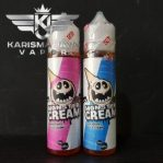 Monster Cream 60ml