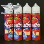 Heartbie 60ml
