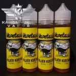 Killer Custard 60ml