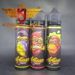 Artisan e-Juice 60ml