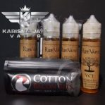 Ripe Vapes 60ml