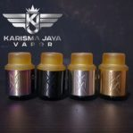 Recoil Rda V2 Copy