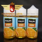 Palpi Oren 100ml