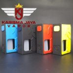 S-Rabit Squonk Box Mod copy