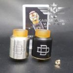 Druga 22 Rda Copy