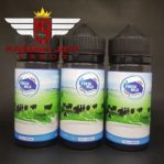 Fresh Milk 100ml