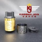 Seminole G24 Rda Copy