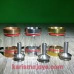 Quart Glass Kayfun