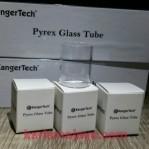 Pyrex Glass TopTank Kangertech